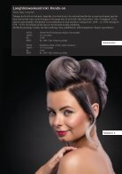 TRONTVEIT Kursus katalog 2016 - Page 7