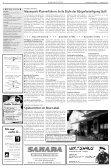 September 2010 - Seite 2