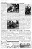 September 2010 - Seite 3