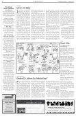 September 2010 - Seite 6