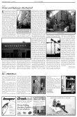 Juni 2010 - Seite 3