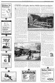 Juni 2010 - Seite 4