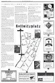 Juni 2010 - Seite 5