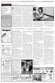 August 2009 - Seite 2