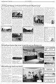 August 2009 - Seite 3