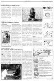 August 2009 - Seite 6