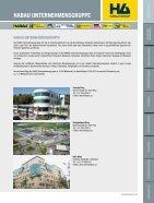 HABAU_Betonfertigteile_Katalog2016 - Seite 5