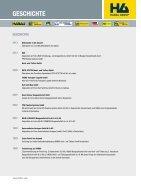 HABAU_Betonfertigteile_Katalog2016 - Seite 6