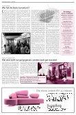 Juni 2009 - Seite 7