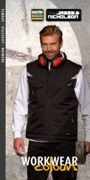 workwear_colourselector_100x200_lowres_ds