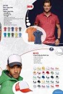 YoungLifestyle_2015_200x297_DE_Druckb_Web - Seite 5