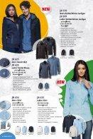 YoungLifestyle_2015_200x297_DE_Druckb_Web - Seite 6