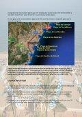 Las Playas de Fuengirola - Page 2