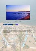 Las Playas de Fuengirola - Page 3