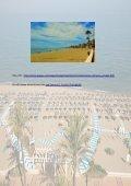 Las Playas de Fuengirola - Page 4