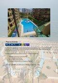 Las Playas de Fuengirola - Page 5