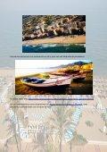 Las Playas de Fuengirola - Page 6