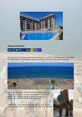 Las Playas de Fuengirola - Page 7