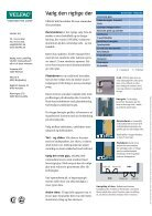 Velfac facadedoere - Page 4