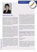 Aitoja makuja - Page 3