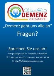 Plakat für Arztpraxen