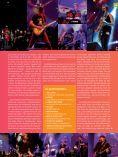 Musiker Magazin 04/2015 – 01/2016 - Page 5