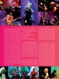 Musiker Magazin 04/2015 – 01/2016 - Page 6