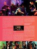 Musiker Magazin 04/2015 – 01/2016 - Page 7