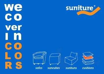 catalogo-suniture-sofas-y-puffs