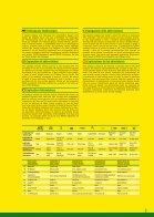 MANN Motorrad Katalog WISMET - Seite 6