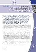 ECONOMÍA Y SOCIEDAD - Page 7