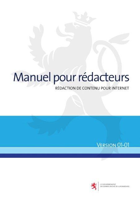 7-Annexe6RENO_Manuel_Rédaction_Contenu_01-01