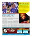 CARRERA - Page 3