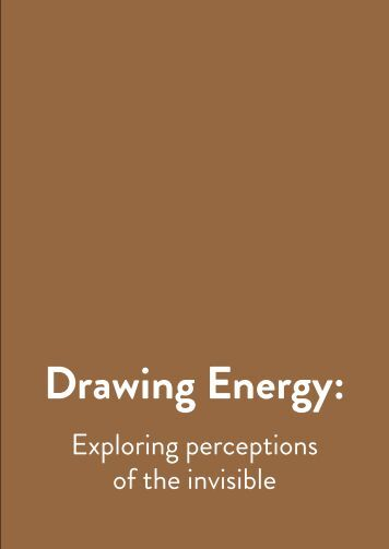 Drawing Energy