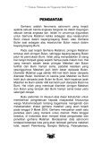 dWKSiA - Page 5