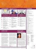 SNOWY•HECK•TOURETTESHERO WHISTLINGORCHESTRA•ZOMBIES - Page 5