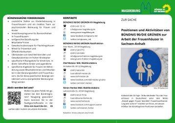 2016-03-07 FB Keine Gewalt gegen Frauen