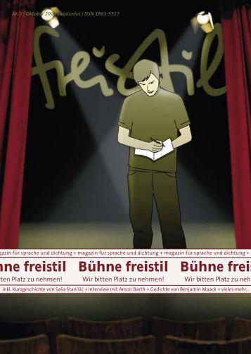 Troll: Eine Liebesgeschichte | Roman | Tropen Verlag