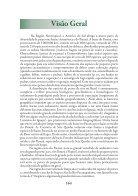 Peixes - Page 2