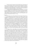 Peixes - Page 3