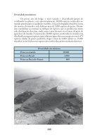Peixes - Page 4
