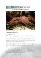 Peixes - Page 5