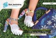 Catalogo San Jerónimo 6-2015