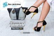 Catalogo San Jerónimo 7-2015