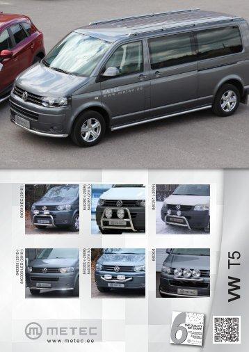 Metec-Auto-2013-VW-caravelle-RGB