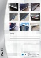 Metec-Auto-2013-VW-caravelle-RGB - Page 2