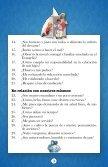 Programa Semana Santa - Catedral de Tilarán - Page 3