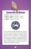 Programa Semana Santa - Catedral de Tilarán - Page 6