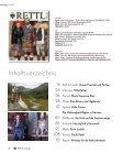 Rettl & friends 3 Herbst/Winter 2012/13 - Page 4