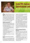 RUND 2016 - Seite 4